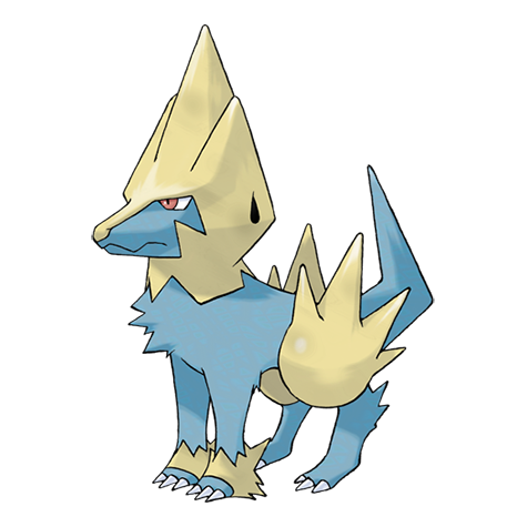File:310Manectric.png