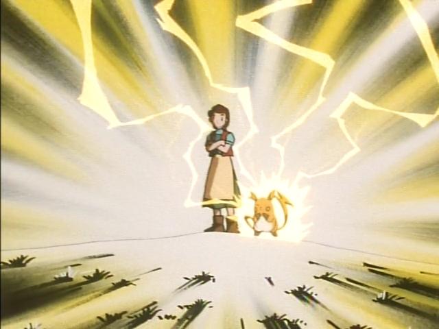 Pokemons de Kanto! - Página 2 Latest?cb=20140415230937