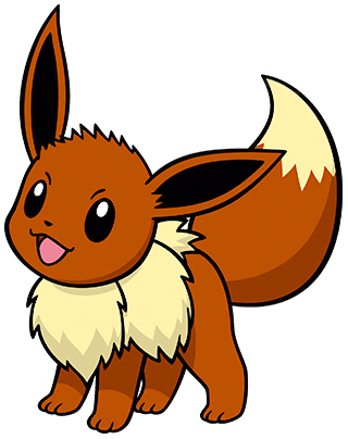 File:133Eevee Dream.png