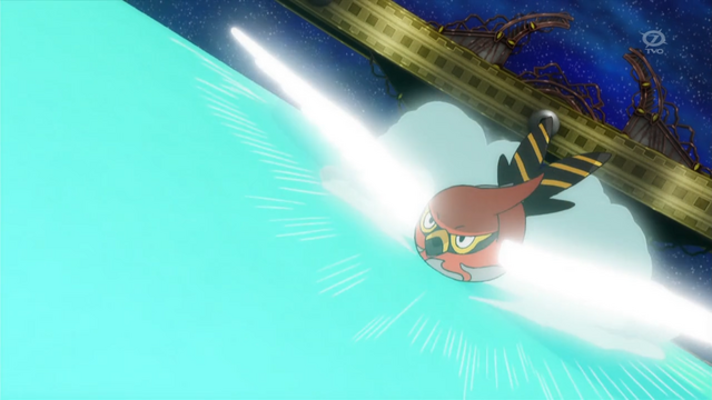 File:Ash Talonflame Steel Wing.png