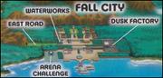 FallCity
