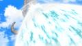 Thumbnail for version as of 20:20, November 19, 2015