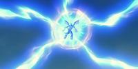 Fusion Bolt