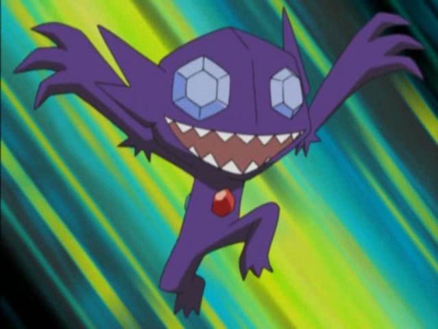 File:Cassidy Sableye.png