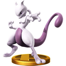 File:Mewtwo (fighter) trophy SSBWU.png