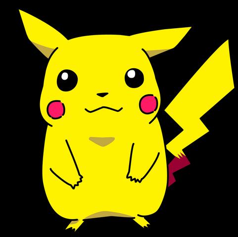 File:025Pikachu OS anime 2.png