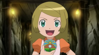 File:Young Stella.png