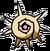 SpikeShell Badge