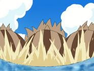 Leona Swinub Dig