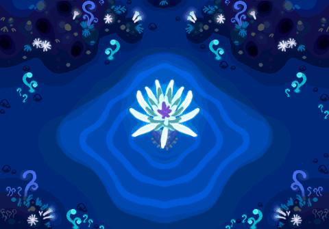 File:Deep-Sea Floor.png