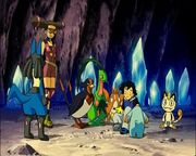 Pokemon-lucario-and-the-mystery-of-mew-110531l-imagine