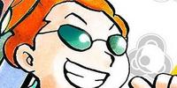 Scott (Adventures)