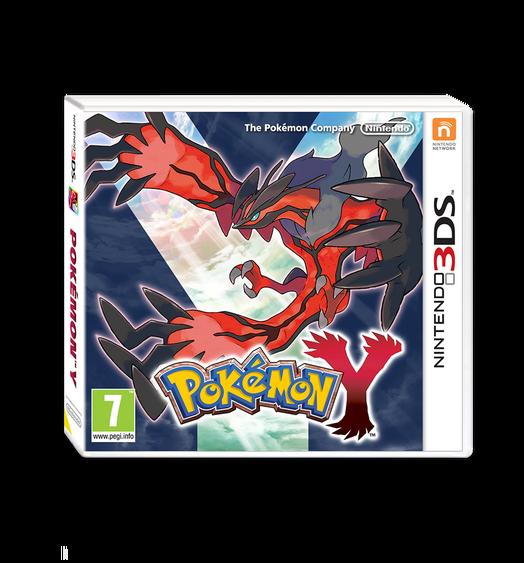 File:Pokemon Y Version Boxart.png