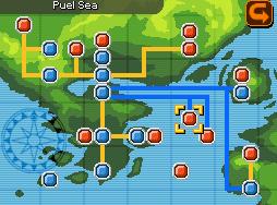 File:Puel Sea Map Almia.PNG
