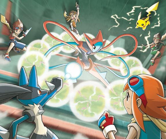 File:VS Deoxys Pokemon Ranger Guardian Signs.jpg