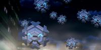 Cryogonal (MS015)