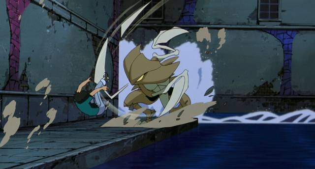 File:Kabutops M05 Slash.png
