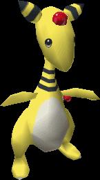 File:181Ampharos Pokemon Stadium.png