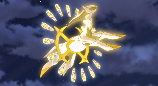 File:Arceus Plates.png