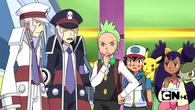 File:The subway masters telling cilan about the ghost train.png