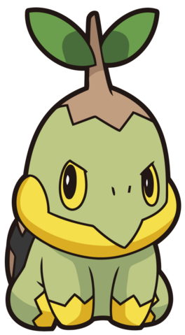 File:387Turtwig DP anime 10.png