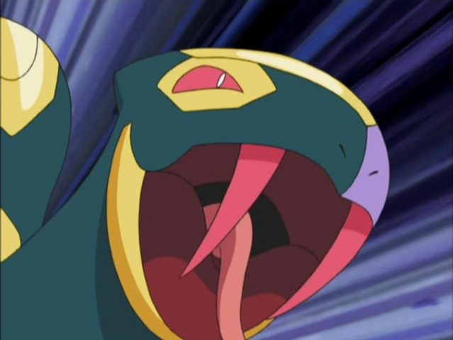 File:Lucy Seviper Bite.png