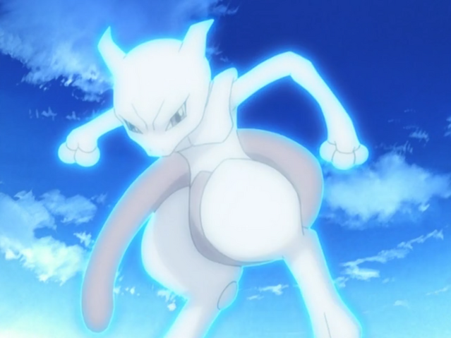 File:Mirage Mewtwo.png