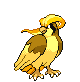 File:Pidgeot Shiny DPPt.png