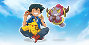 Pokemon-xy-movie-2015-the-archdjinni-of-the-rings-hoopa-donut-rings