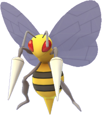 File:Beedrill-GO.png