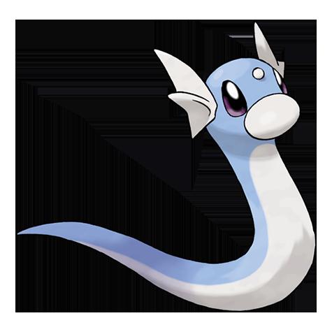 Draak type   Nederlandse Pokémon Wiki   Fandom powered by ...