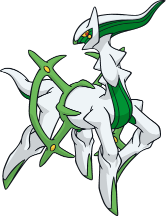 File:493Arceus Grass Dream.png