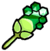 File:Earthbadge.png