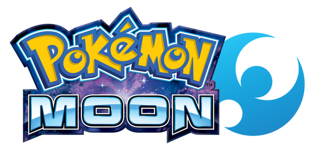 File:Pokémon Moon logo.png