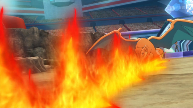 File:Trevor Charizard Fire Spin.png