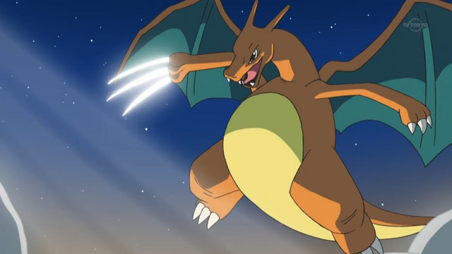 File:Ash Charizard Slash.png