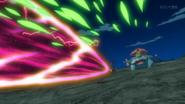 Shinobu Liepard Hyper Beam