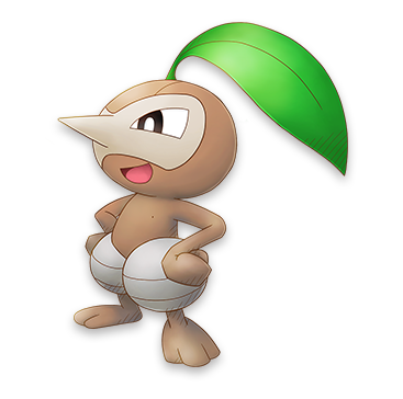 File:274Nuzleaf pokemon super mystery dungeon.PNG