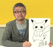 Sugimori2014