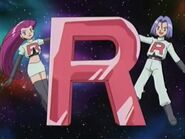 Rocket Motto