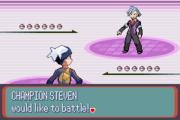 StevenRS