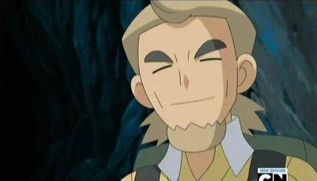 File:Cedric Juniper anime.jpg