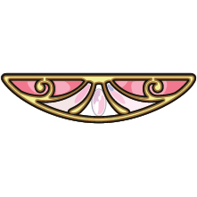 File:Fairy Badge.png