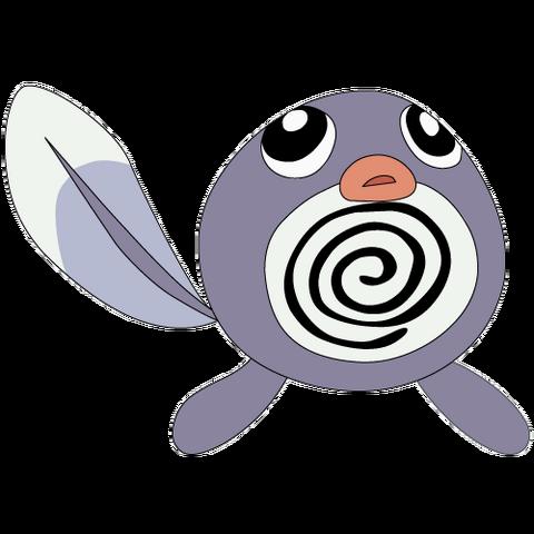File:060Poliwag OS anime.png