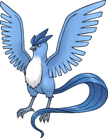 File:144Articuno Pokemon Mystery Dungeon Red and Blue Rescue Teams.png