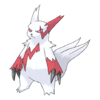 335Zangoose.png
