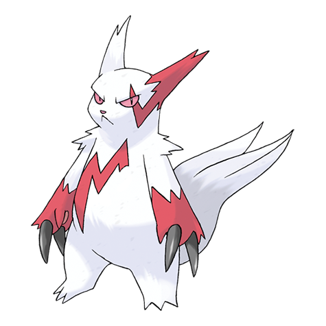 File:335Zangoose.png