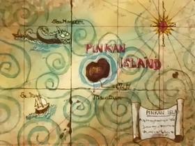 File:Pinkan Island.png