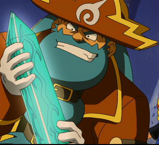 File:The Sea Crown crystals.png