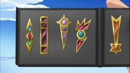 File:Trips Badges.jpg